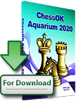 ChessOK Aquarium 2020 (download)