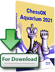 ChessOK Aquarium 2021 (download)