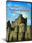 Advanced Defense (CD)