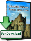 Advanced Defense (download)
