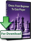 From Beginner to Club Player (Download, Multiplatform 5x)