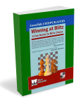 Winning at Blitz: A Fun Guide to Blitz Chess