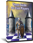 Chess Guide for Club Players (CD)