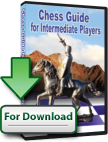 Chess Guide for Intermediate Players (Download, Multiplatform5x)