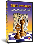 Chess Strategy (CD)