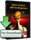 CT-ART for Beginners (Download)