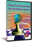 Buy Training Package for Intermediate Players