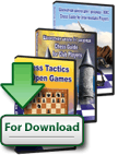Chess Training Kit (Download)