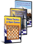 Chess Training Kit (CD)