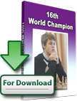 16th World Champion (download)