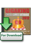 Chess Database in PGN format (download)