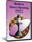 Buy Modern Chess Opening 7: other openings