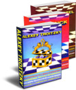 """Masterpieces of Chess Composition"""