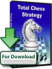Total Chess Strategy (download)