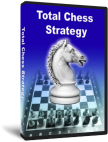 Total Chess Strategy (DVD)