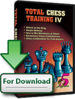 Buy Total Chess Training IV