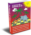The Manual of Chess Combinations 1b