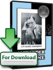Alexander Alekhine - 4th World Champion (download)