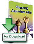 ChessOK Aquarium 2019 (download)