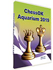 Buy ChessOK Aquarium 2019