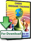 Buy Chess Endgame Training