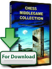 Buy Chess Middlegame Collection 2010