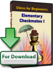 Checkmates I (Download)