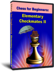 Checkmates II (on CD)