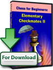 Checkmates II (Download)