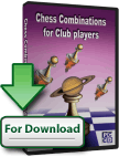 Combinations for Club players (Download)
