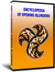 Encyclopedia of Opening Blunders (12 computers)
