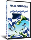Mate Studies (on CD)