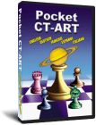 Buy Chess Champion for Symbian