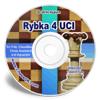 Buy Rybka 3 UCI