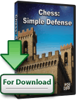 Simple Defense (Download, Multiplatform 5x)