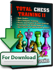 Total Chess Training II (Download)
