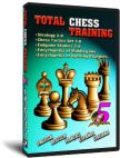 Total Chess Training (on CD)