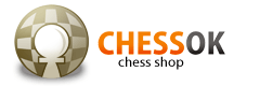 ChessOK Chess Shop